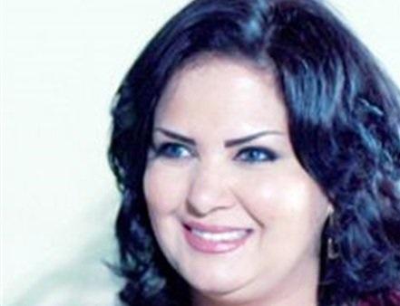 بثينة رشوان بثينة رشوان ولدت فى 21 ديسمبر 1972 ممثلة مصرية